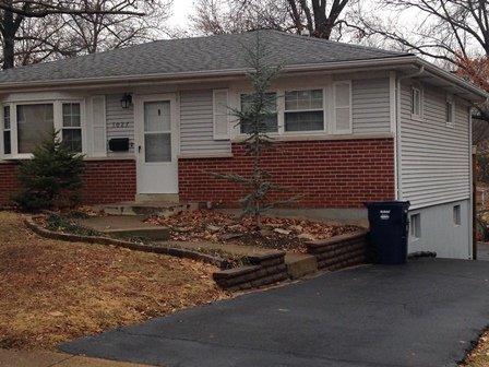 Deerwood Realty Sells Homes in St. Louis