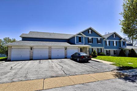 Deerwood Realty Sells Homes