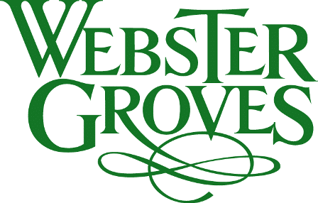 Homes in Webster Groves