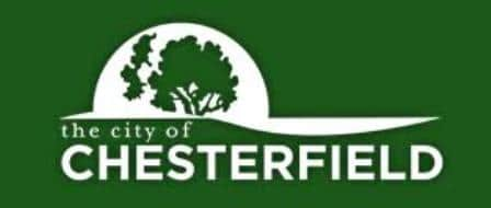 Chesterfield Homes