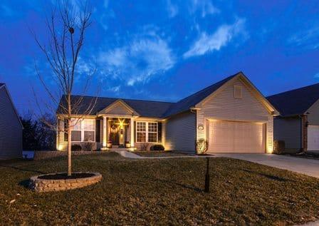 Home Buyer St. Louis