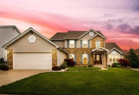 Investor Home Flip
