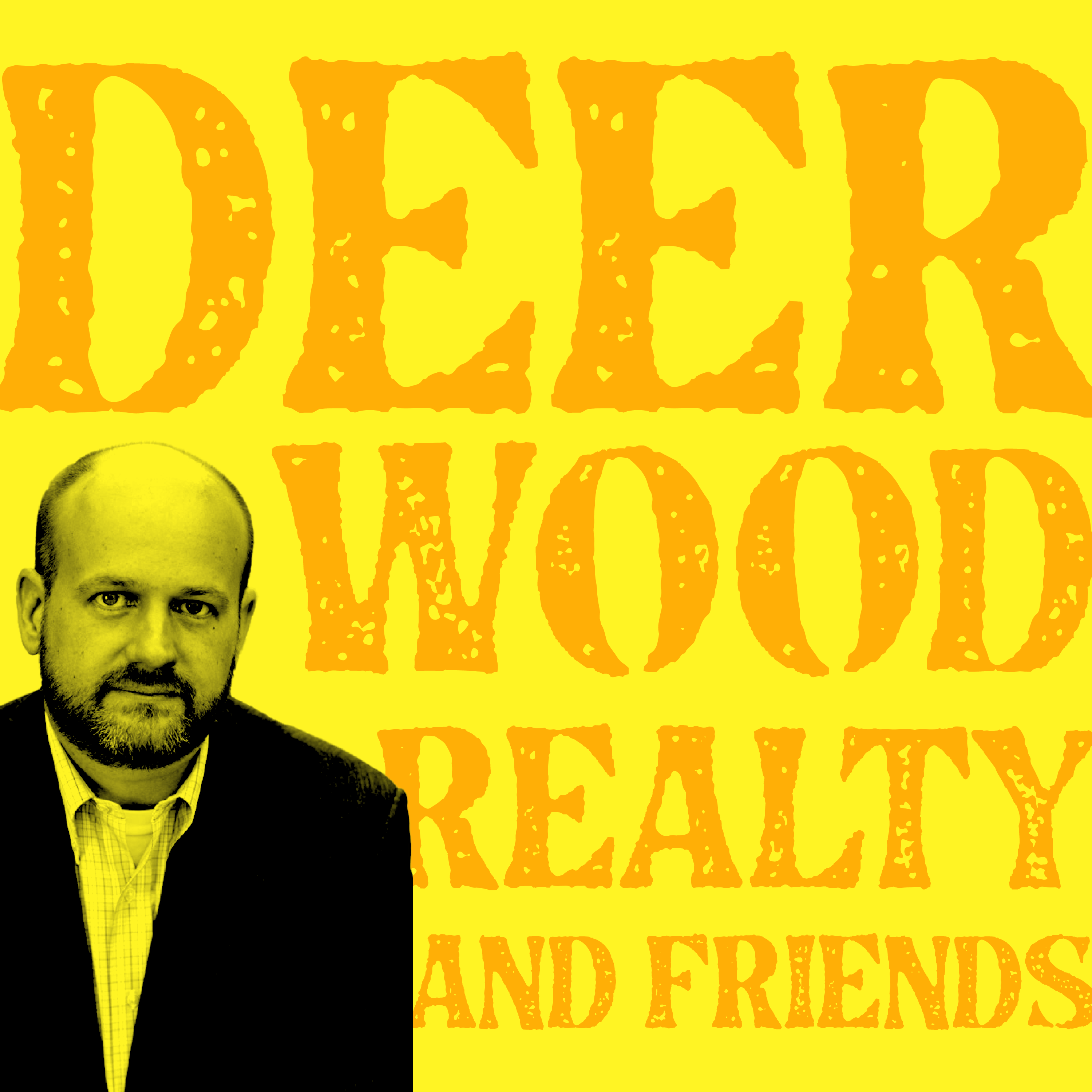 Deerwood Realty and Friends